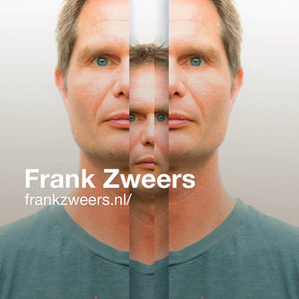 about Frank Zweers