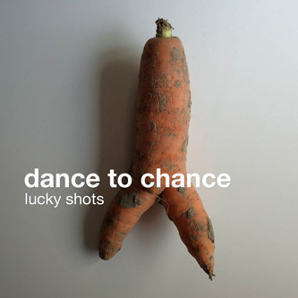 dance to chance