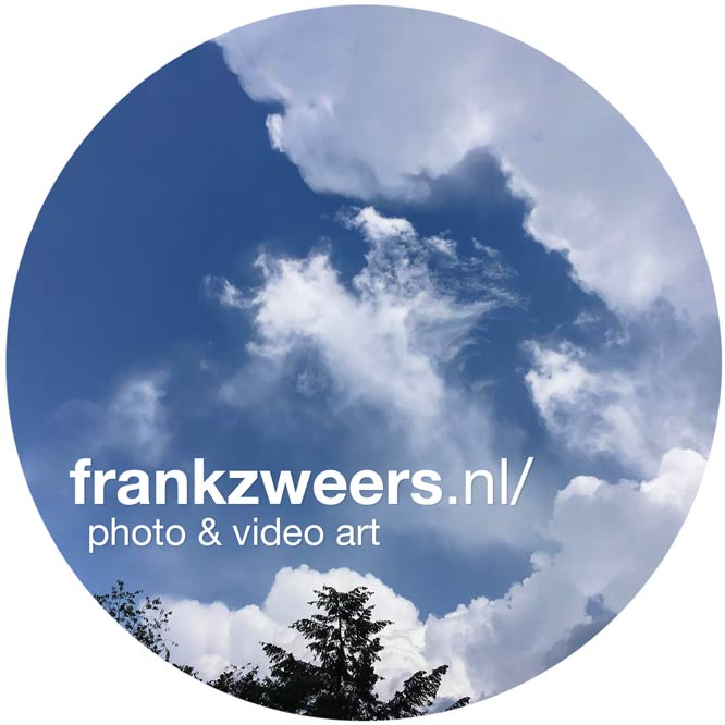 frankzweers.nl/ photo & video art