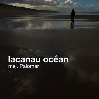 lacanau océan