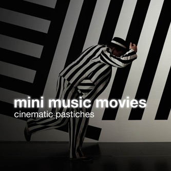 mini music movies