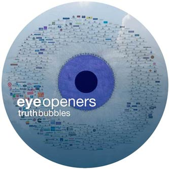 eye-openers | truthbubbles