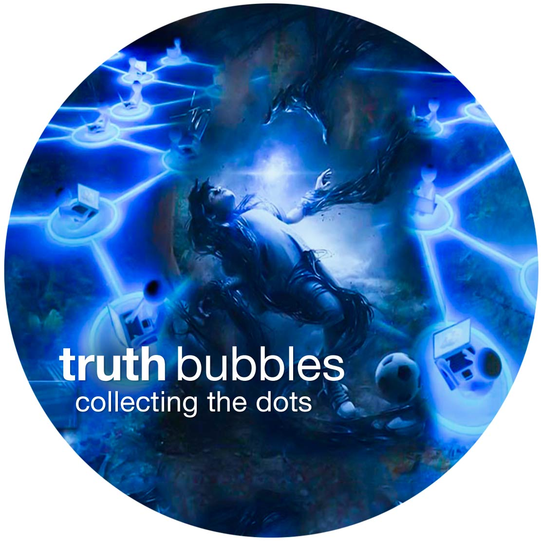 truthbubbles
