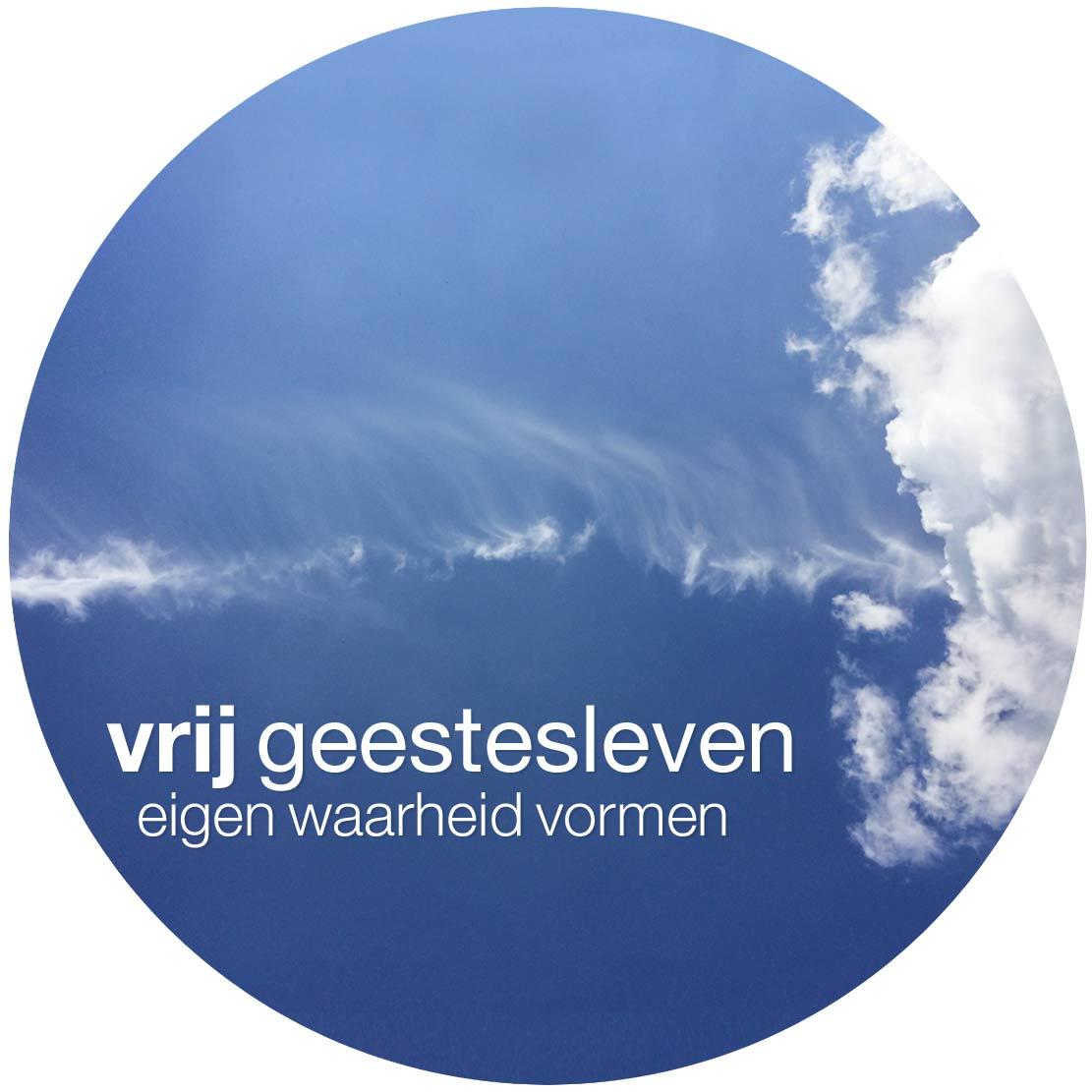 vrijgeestesleven.nl/ eigen waarheid vormen